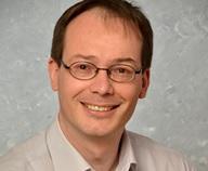 Jörg Broch
